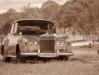 wineries-car