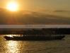 bali-sunsetboat