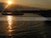 bali-sunsetboat2