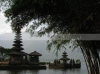 bali-templebamboo