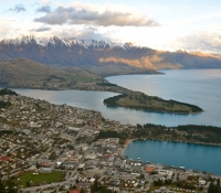 new-zealand-miss-foodie04