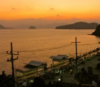 cape-panwa-sunset-2