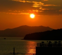 cape-panwa-sunset-3
