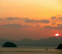 kantary-bay-hotel-phuket-thailand
