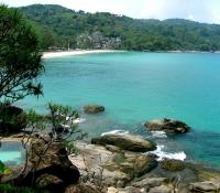 kata-noi-beach-phuket