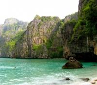 maya-bay-phuket-2