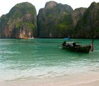 maya-bay-phuket