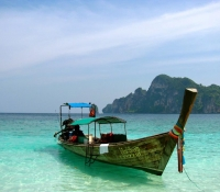 monkey-beach-phi-phi-islands