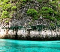 phi-phi-islands-pileh-lagoon