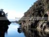 tas-tasmania-gorge