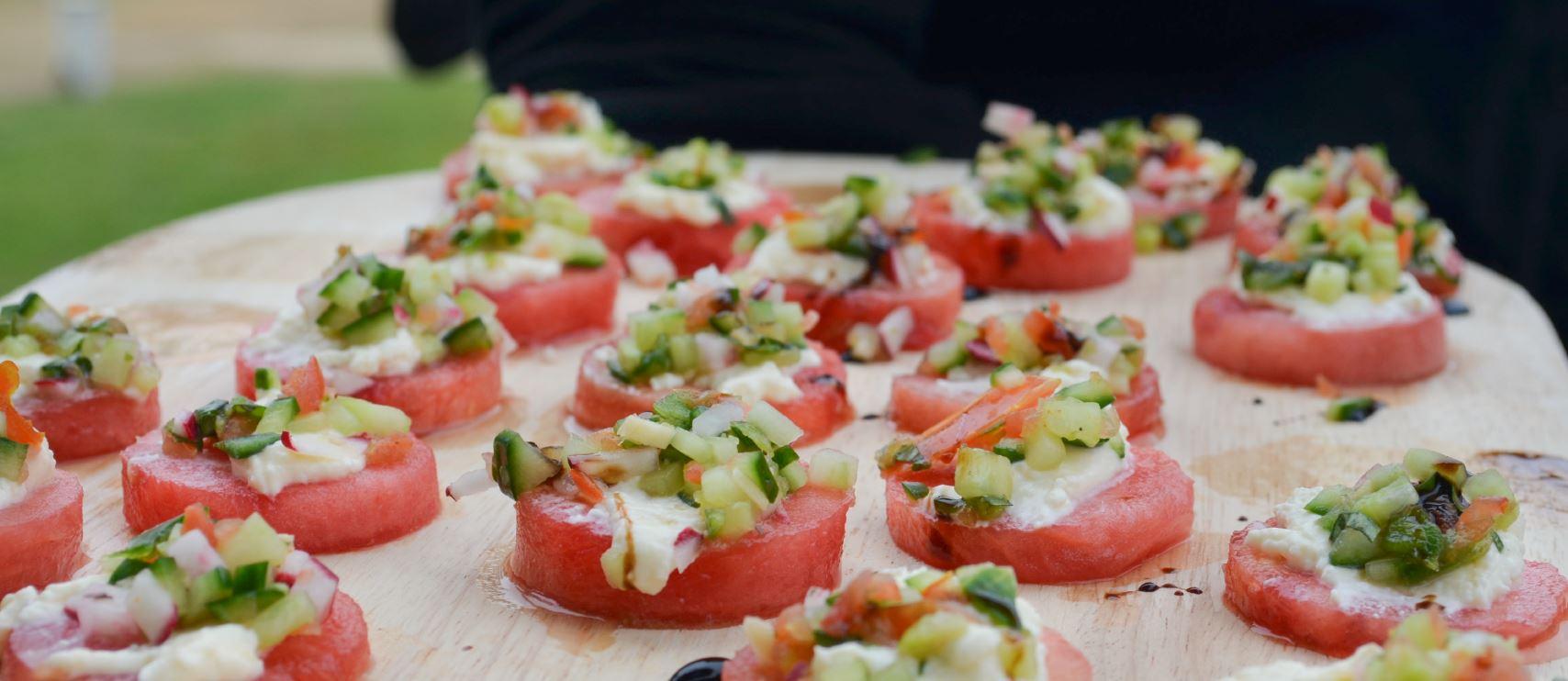 Miss Foodie Food Blog Slider_4