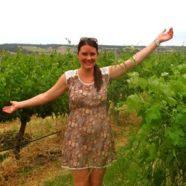 McLaren Vale – Food, Wine and Culture
