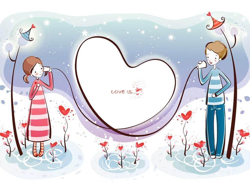Valentines Day - cute pic