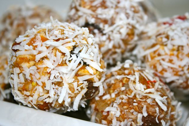 Healthy Fruit and Nut Balls close up.jpg