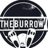 The Burrow - West End