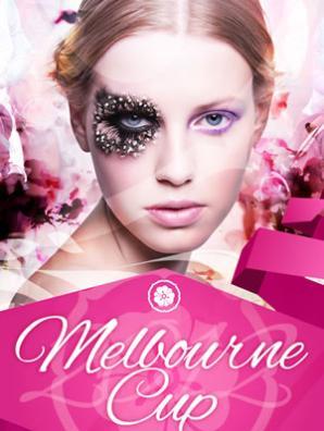 Sono Portside Melbourne Cup