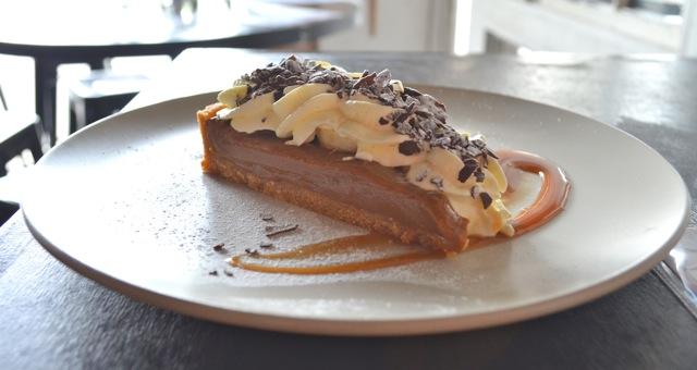 Miss Foodie Reviews - Alfredos Pizzeria12
