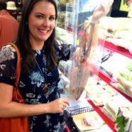 Sunnybank Plaza Food Discovery Tour