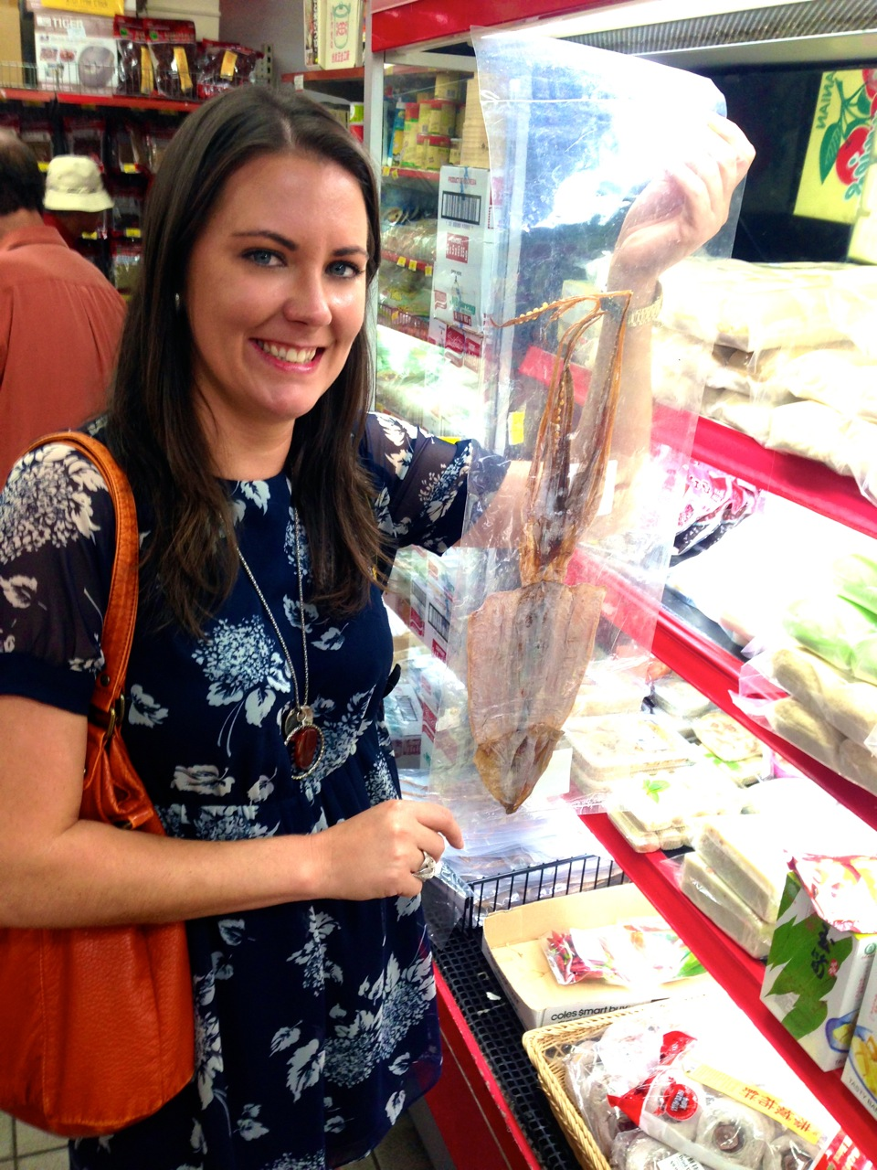 Sunnybank Plaza Food Discovery Tour - Miss Foodie12