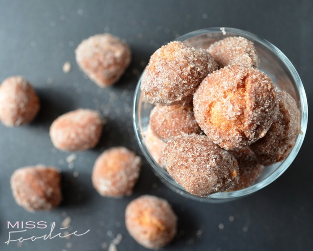 Rekorderlig Apple Guava Cider Donuts10_1