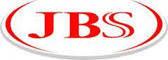 Swift Premium J.B.S produced by JBS Australia Pty Ltd