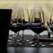 2014 Coonawarra Wine Tasting Roadshow