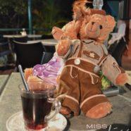 K&K Austrian Cafe & Coffee House – An Oktoberfest Brisbane tradition