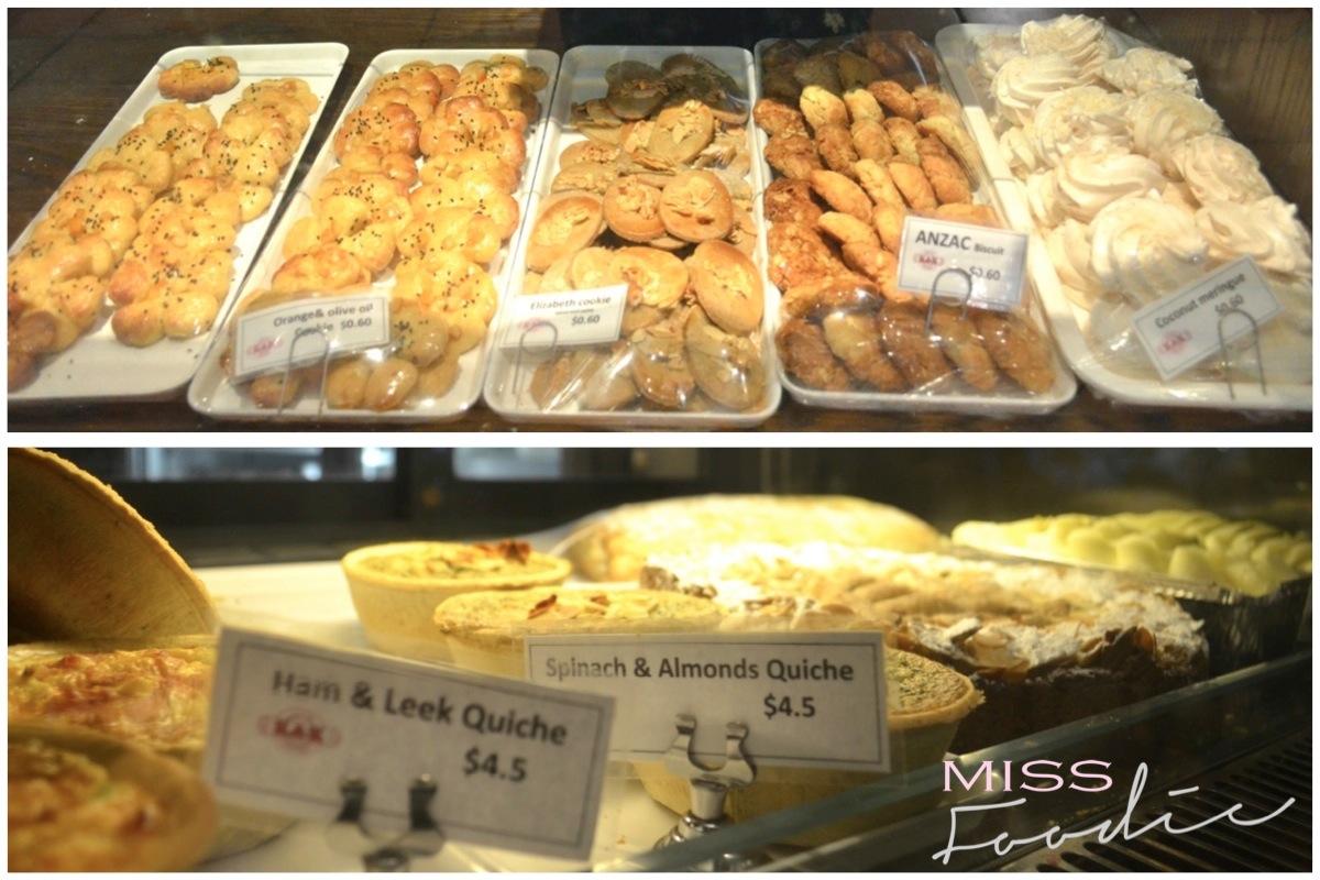 K&K Oktoberfest_Miss Foodie©_1
