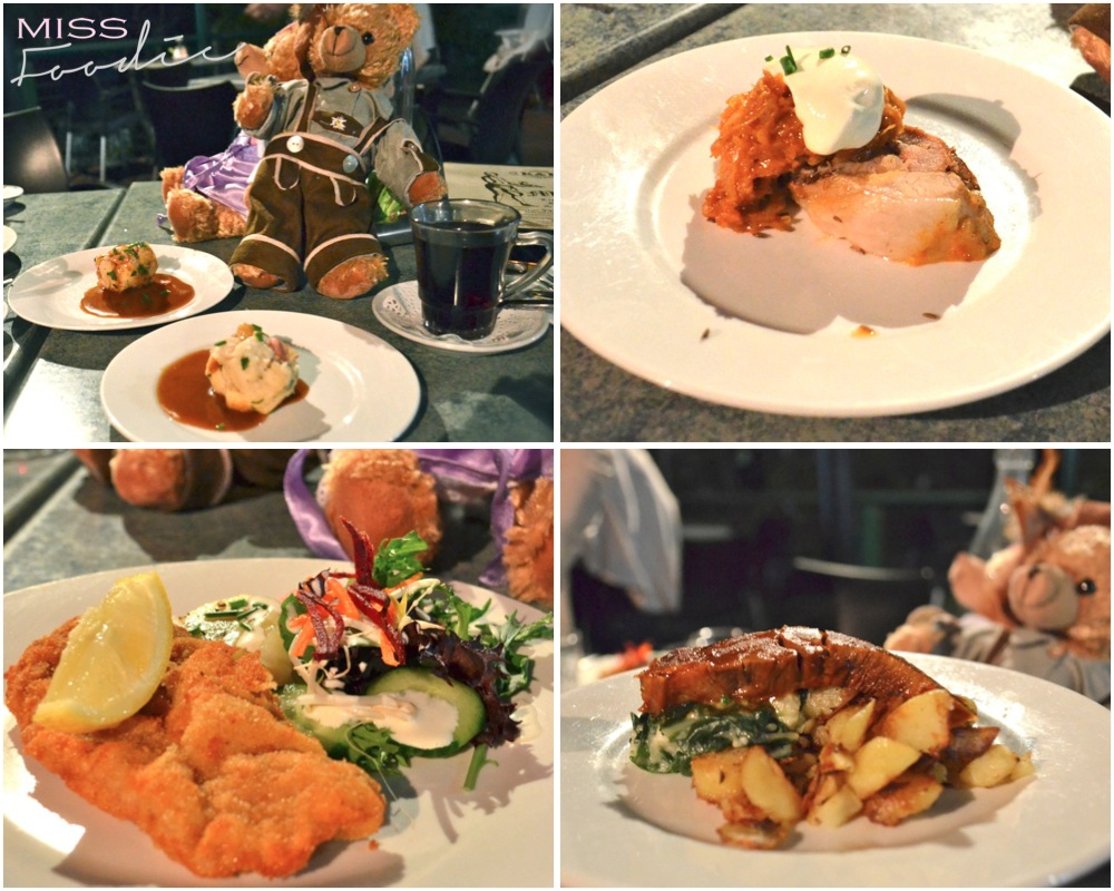 K&K Oktoberfest_Miss Foodie_1