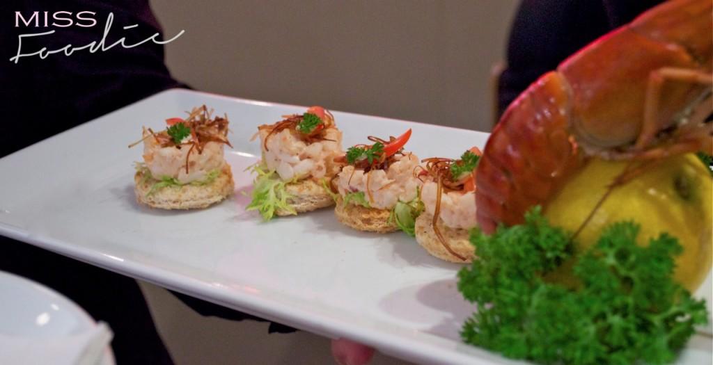 Mantra Wirra Wirra Dinner - Miss Foodie©03_1