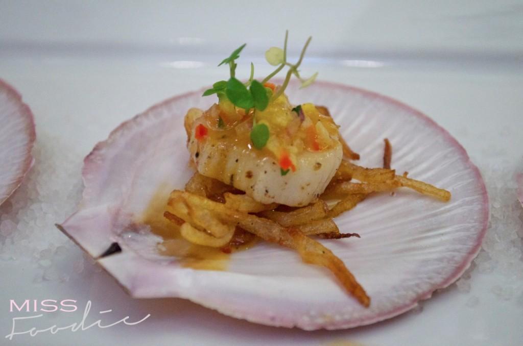 Mantra Wirra Wirra Dinner - Miss Foodie©05_1