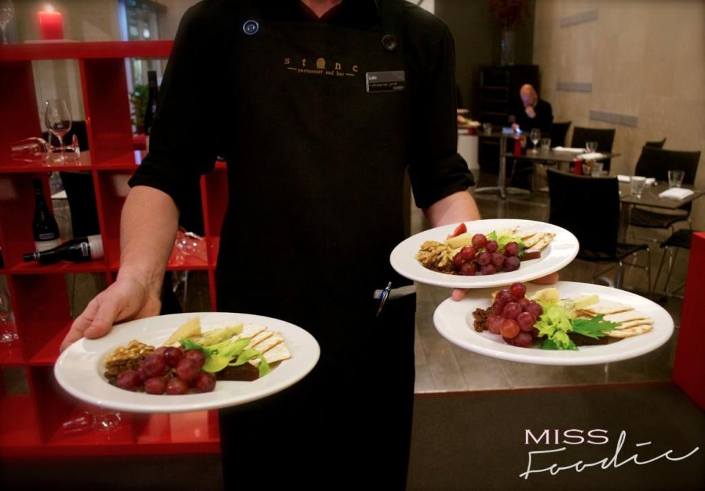 Mantra Wirra Wirra Dinner - Miss Foodie©11_1