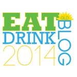 eat drink blog 2014