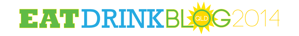 eat drink blog 2014 logo