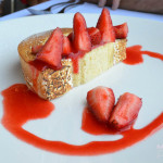 Stokehouse - Brisbane restaurant review - Miss Foodie©15