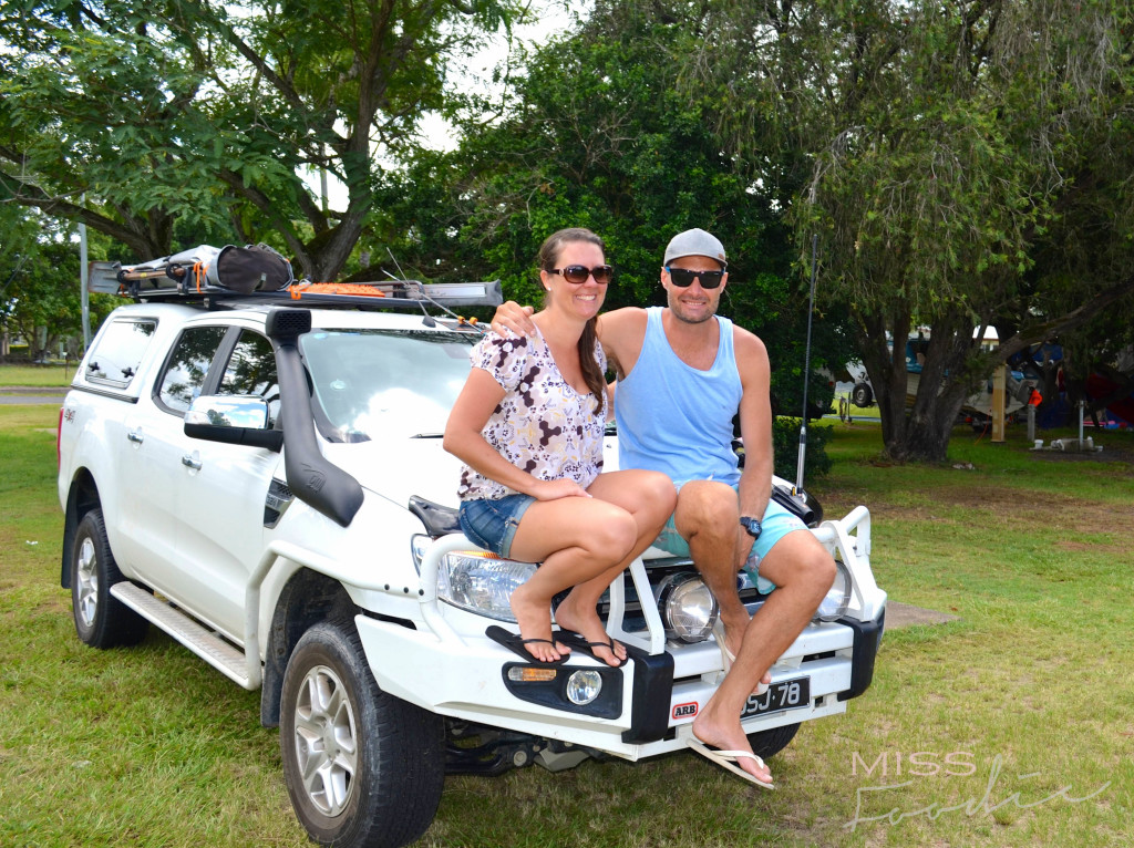 Airlie Beach Camping Road Trip - Miss Foodie17-2
