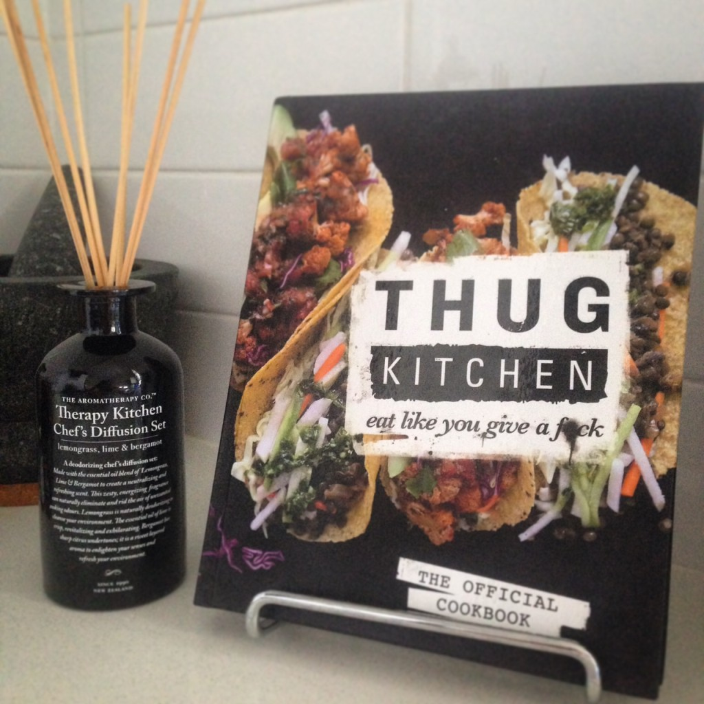 thug kitchen related keywords & suggestions - thug kitchen long