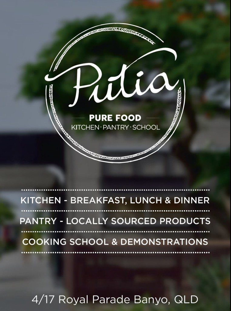 Putia Pure Food Cooking School - Miss Foodie (1)