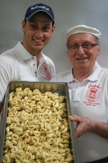 angelo-michael-with-pasta