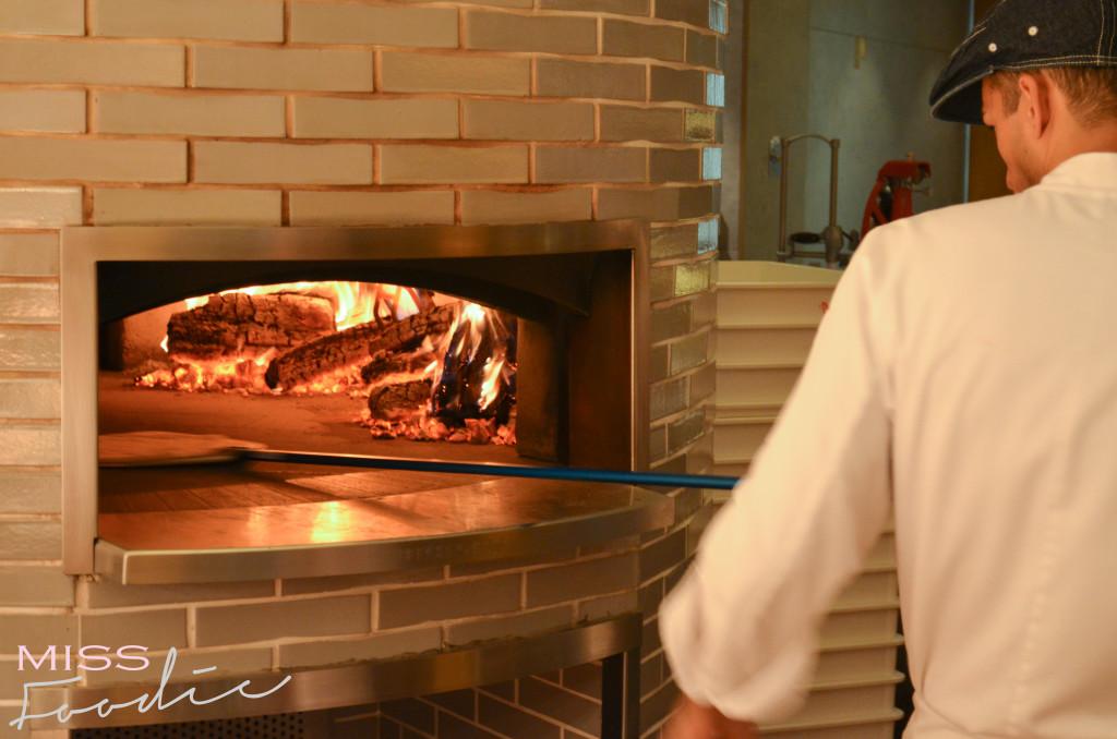 Cucina Vivo Italian Restaurant - Miss Foodie-12-2 (2)