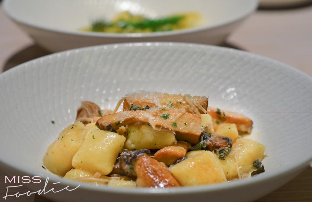 Cucina Vivo Italian Restaurant - Miss Foodie-21-2 (2)