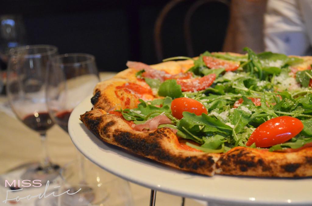 Primo E Pizza Dinner - Illocale-14-2