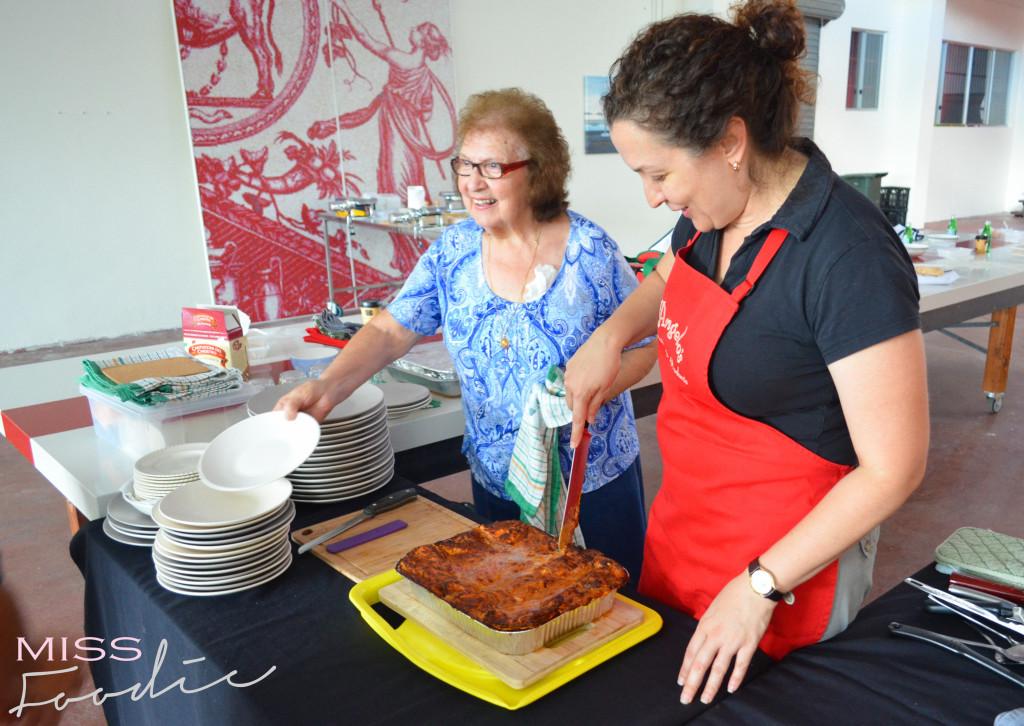 Angelos Pasta Making Class - Miss Foodie-39-2