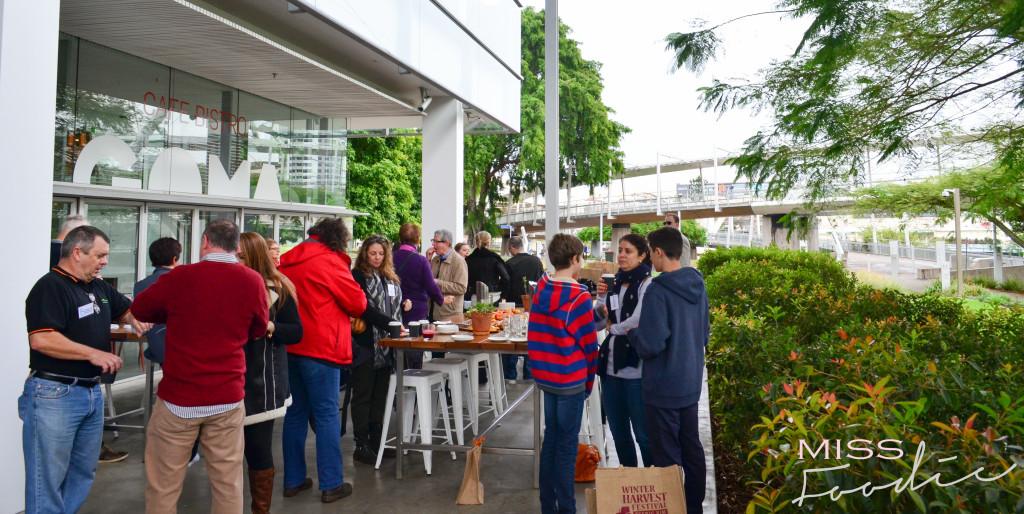 Scenic Rim Tour - Eat Local Week - Miss Foodie-2