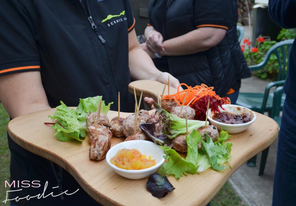 Scenic Rim Tour - Eat Local Week - Miss Foodie-24-2