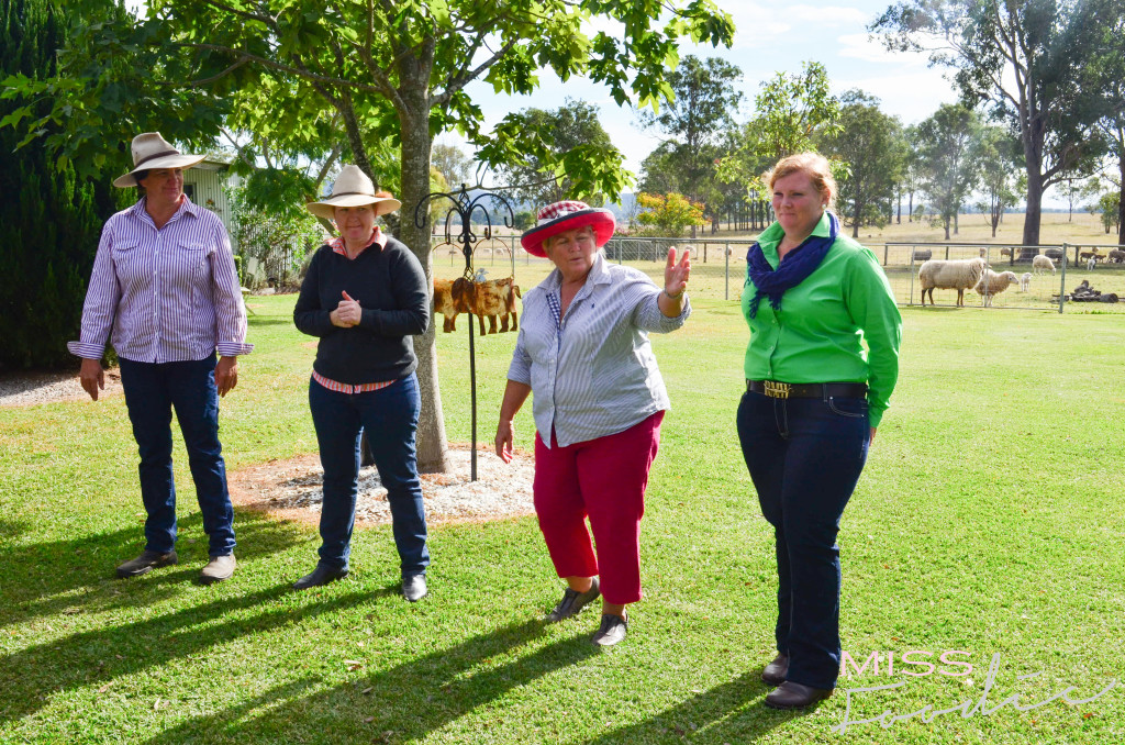 Scenic Rim Tour - Eat Local Week - Miss Foodie-3