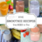 5 Smoothie Recipes You NEED to Try