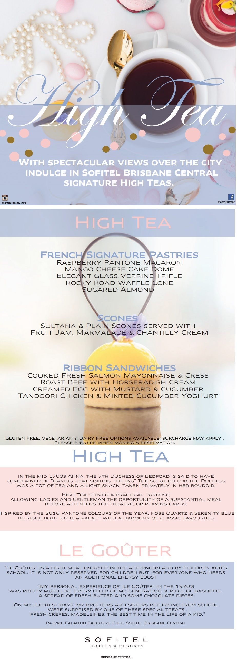 Sofitel_Brisbane High Tea_Miss Foodie (Flyer)