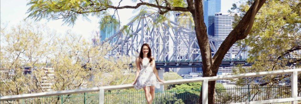 Miss Foodie – Brisbane Food Blog – Slider 1