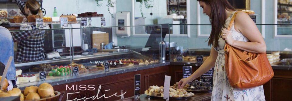 Miss Foodie – Food Blog Slider 3 – Brisbane Food Blog